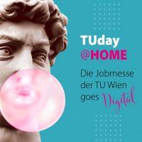 TUday21_Slider_1x1